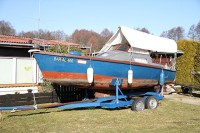 k-Boot - in Friedrichsthal 001
