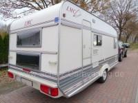 LMC Luxus 530 K