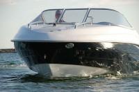 BalticLiner 2063 Cuddy Cabin
