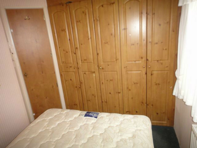 willerby cottage winterfest mobilheim gebraucht zu verkaufen. Black Bedroom Furniture Sets. Home Design Ideas