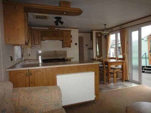 Willerby Mobilheim Gebraucht : Willerby cottage winterfest mobilheim gebraucht zu verkaufen
