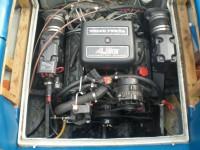 CIMG3079