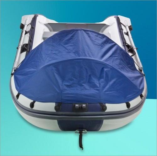 schlauchboot fk300 mit aluboden. Black Bedroom Furniture Sets. Home Design Ideas