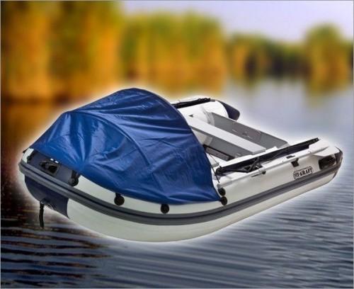 schlauchboot fk300 mit aluboden marktplatz freizeit. Black Bedroom Furniture Sets. Home Design Ideas