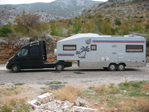 verkaufe vario dynamic 700 marktplatz freizeit gebrauchte boote wohnwagen wohnmobile. Black Bedroom Furniture Sets. Home Design Ideas