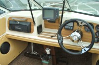 hellwig-470-maraton-gebrauchtboot