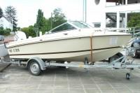 hellwig-sportboot-aussenbordmotor