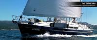 Segelyacht Beneteau Oceanis 44cc