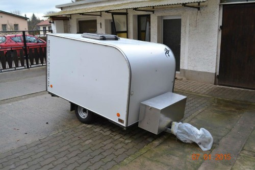 wohnwagen schlafwagen quad trike buggy. Black Bedroom Furniture Sets. Home Design Ideas