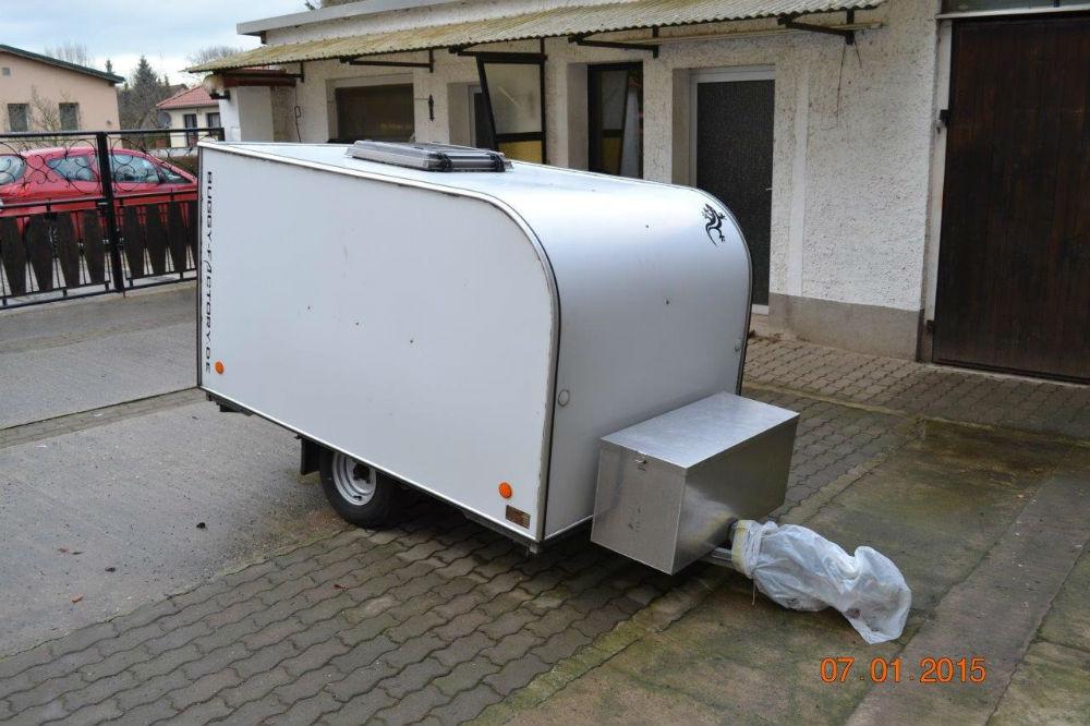 wohnwagen schlafwagen quad trike buggy marktplatz freizeit. Black Bedroom Furniture Sets. Home Design Ideas