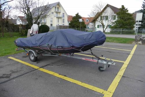 schlauchboot mit bodenseezulassung und 50 ps aussenborder. Black Bedroom Furniture Sets. Home Design Ideas