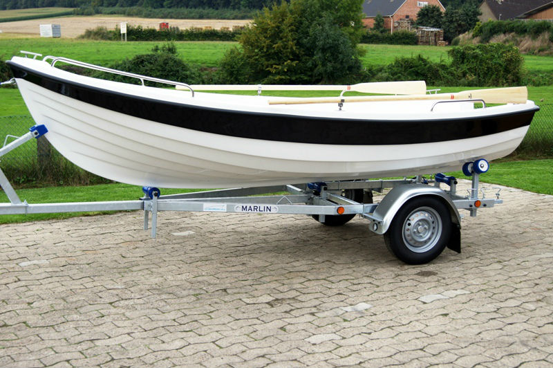 online boote