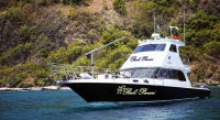 boat920