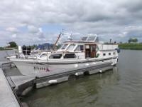 Gebrauchte Boote