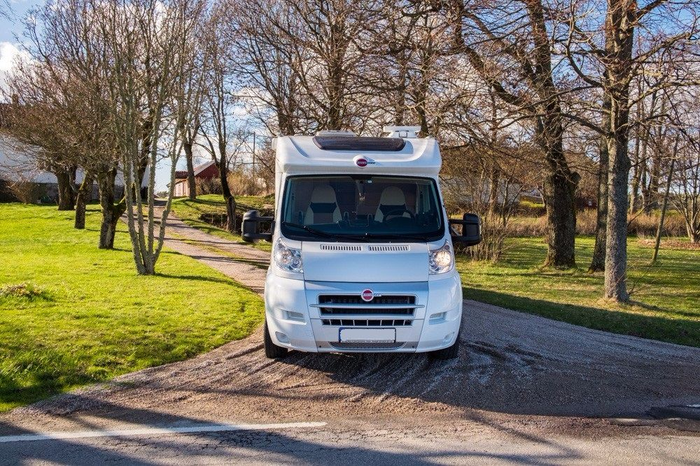 61_204378262Bürstner Travel Van 620 1