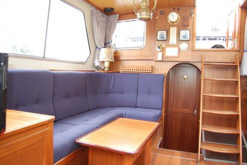 aquanaut beauty 1000 ak. Black Bedroom Furniture Sets. Home Design Ideas