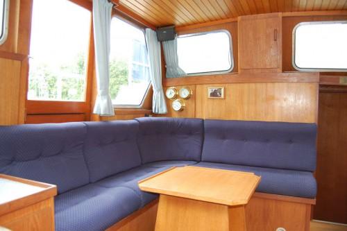 hollandia 1000 ak dusche 2 kabinen uvm. Black Bedroom Furniture Sets. Home Design Ideas