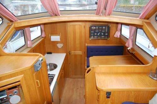 gruno 35 sport compact 2 kabinen dusche sep. Black Bedroom Furniture Sets. Home Design Ideas