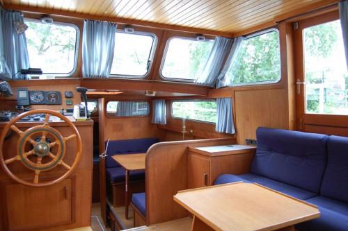 hollandia 1000 ak 1991 dusche bugstrahl 2 kabinen. Black Bedroom Furniture Sets. Home Design Ideas