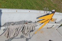 Arbeitsboot 6