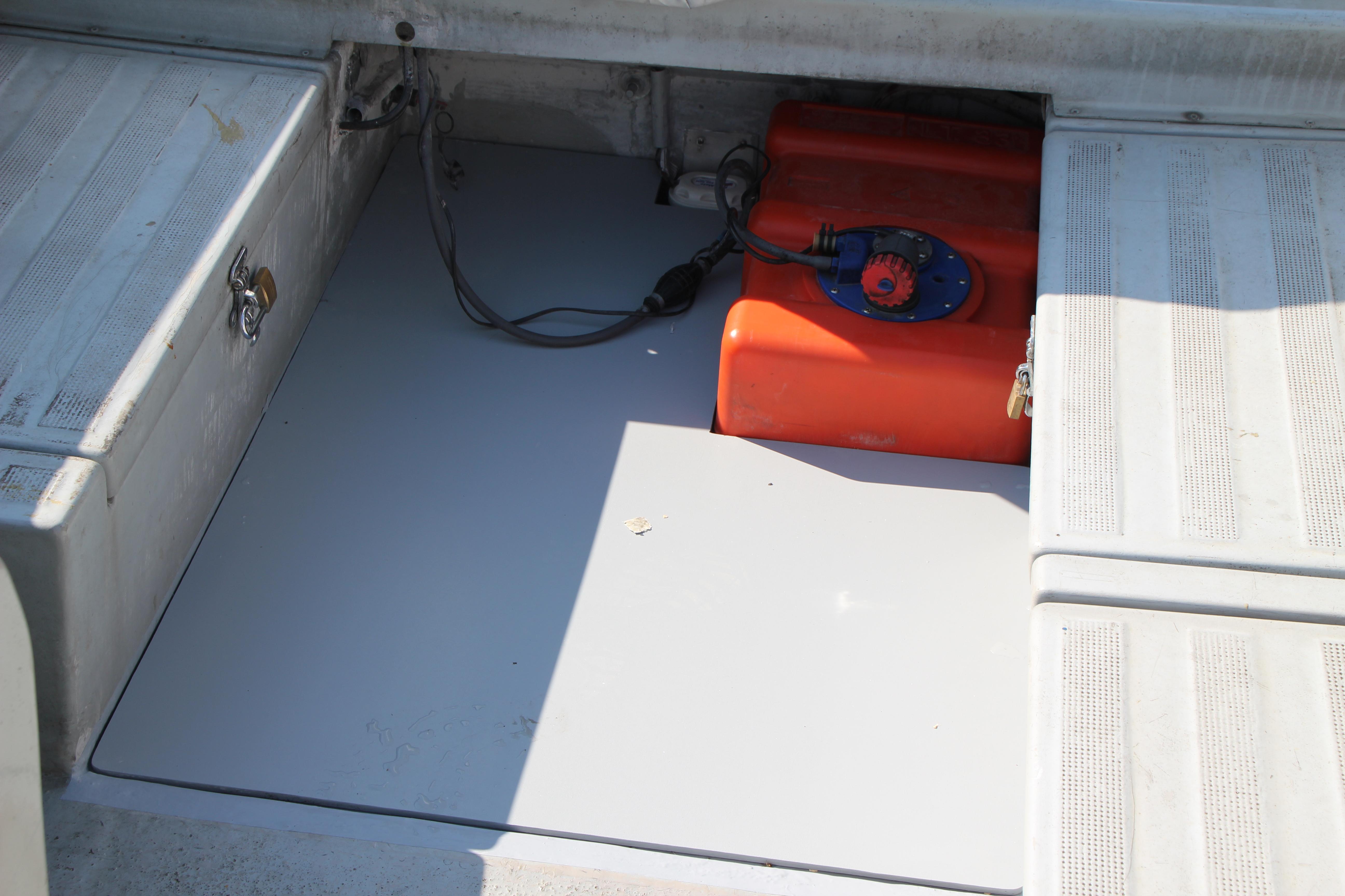 Arbeitsboot 66