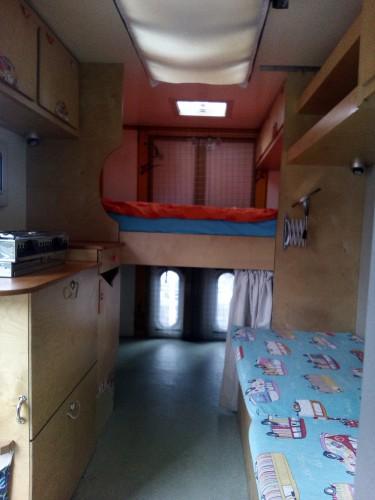 wohnmobil mercedens sprinter 308 cdi koffer marktplatz freizeit. Black Bedroom Furniture Sets. Home Design Ideas