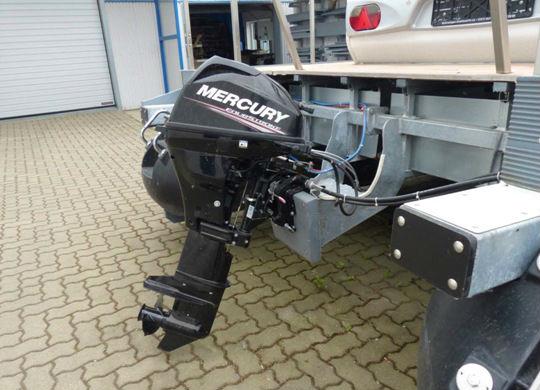 wassercamper-speedy-xl-833-aussenbordmotor