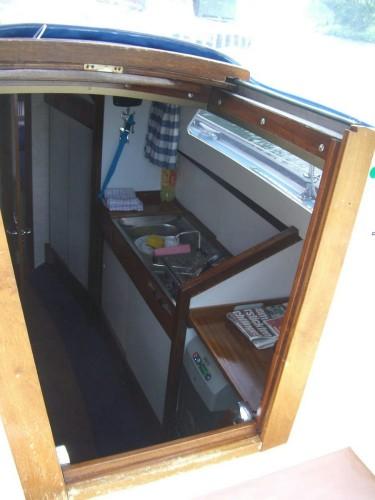 phantom 28 marktplatz freizeit. Black Bedroom Furniture Sets. Home Design Ideas