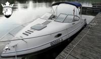 Aquatron 2000 SC