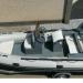 Schlauchboot mit Festrumpf Lava Marine 570 LX - Bild 6