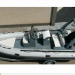 Schlauchboot mit Festrumpf Lava Marine 570 LX - Bild 1