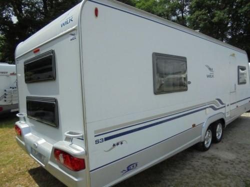 Etagenbetten Wohnwagen : Verkauf verkaufsobjekte klein wohnmobile und wohnwagen mieten
