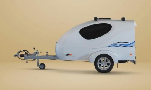 hcpp wave mini wohnwagen. Black Bedroom Furniture Sets. Home Design Ideas