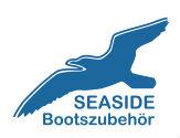 seaside bootszubehoer