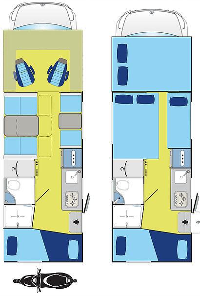 Wohnmobil-mieten-Ansicht-Tag-Nacht