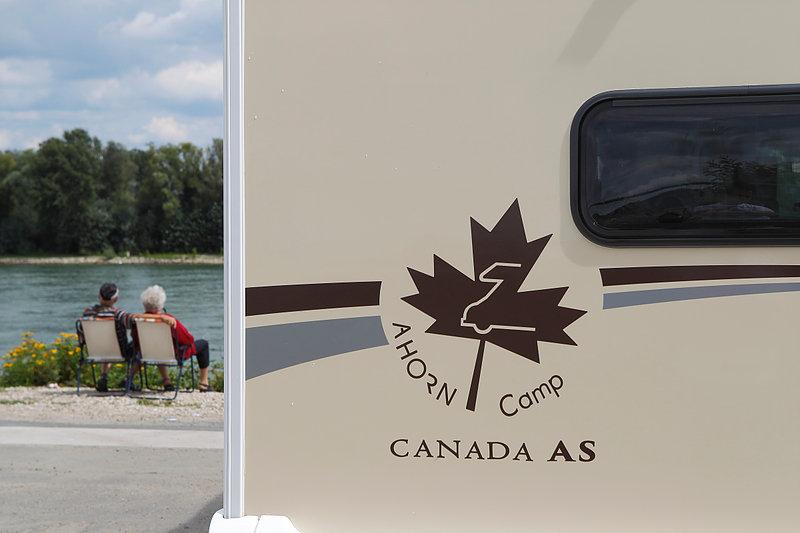 Wohnmobil-Ahorn-Canada-AS