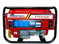 Powertech-PT6500W-Generateur-Professionnel-PT6500W