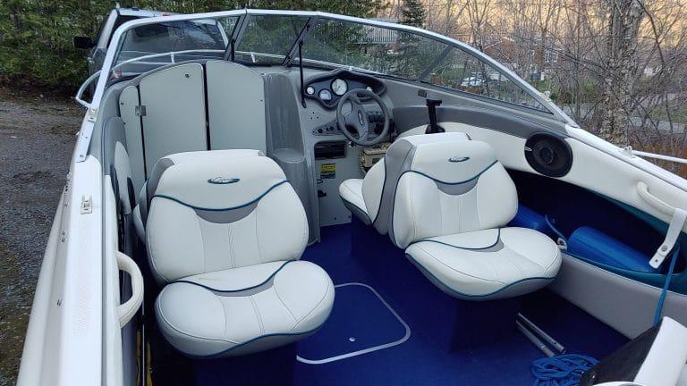 4-bateauinterieur-768x432