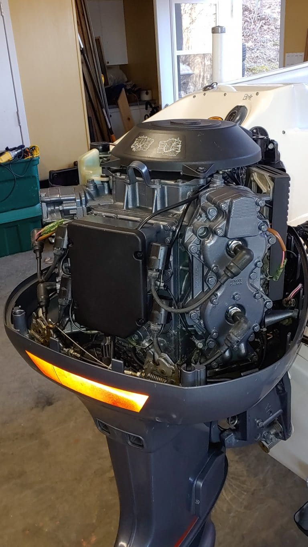 10-moteurOuvert-768x1365