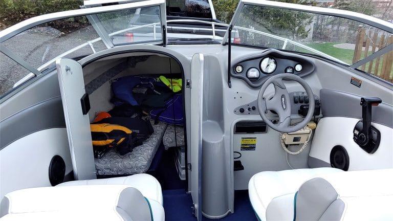 7-cabine-768x432