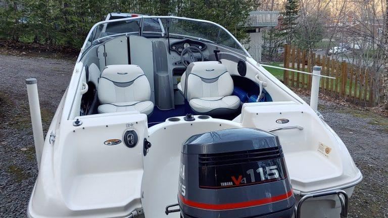 3-bateau-interieur-768x432